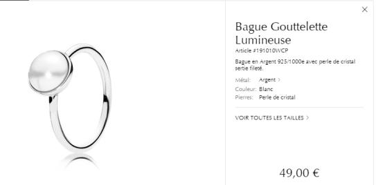 bague-1.png